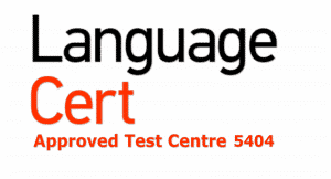 certificado languagecert